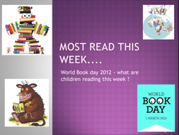 Childrens_books_on_the_bestseller_list_this_week_Feb_26th_2012.ppt