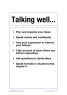 Talking well.pdf