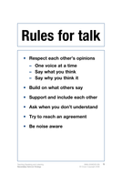 Rules for talking.pdf