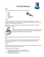 Music_Producer_Task_Sheet[1].doc