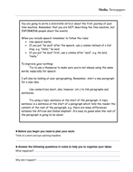 Drafting_the_article[1].doc