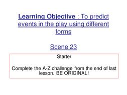 Lesson_12.ppt