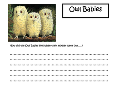 How_did_the_Owl_Babies_feel_when_their_mother_went_out[1].doc