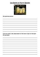 Owl_Babies_BookQuestions[1].doc