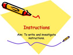 Instructions_ob_2011[1].ppt