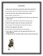 Long John Silver (medium) chapter 3.doc