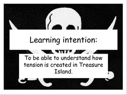 lesson 4 - pirate flags and maps.ppt