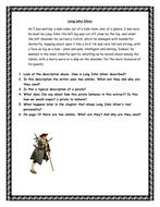 Long John Silver (high) chapter 3.doc