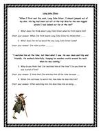 Long John Silver (low) chapter 3.doc