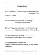 The_Great_Fire_of_London_conjunctions.doc