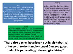 writing revision.ppt