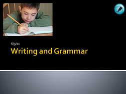 writing and grammar 2.pptx
