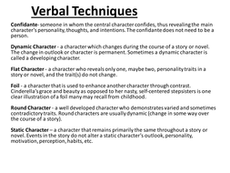 2._Verbal_Techniques_HDO[1].ppt