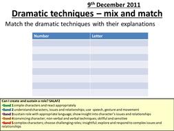 3._Dramatic_techniques_HDO[1].ppt