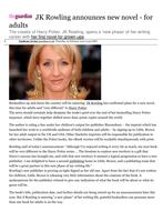 JK_Rowling[1].doc