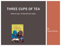 THREE CUPS OF TEA PPT.pdf