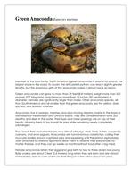 Green_Anaconda_LA_information[1].doc