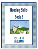 Reading Skills  - context clues