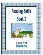Reading Skills  - context clues