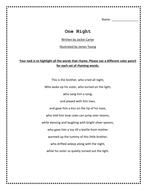 one_night[1].doc