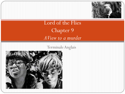 Lord_of_the_Flies_chpt__9[1].ppt