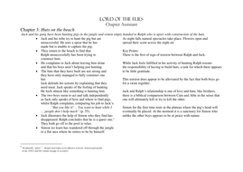 Lord_of_the_Flies_Chapter_3_Guide.doc