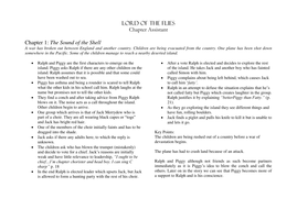 Lord_of_the_Flies_Chapter_1_Guide.doc