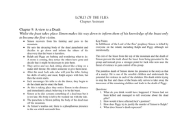 Lord_of_the_Flies_Chapter_9_Guide.doc