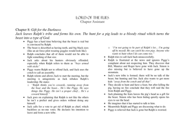 Lord_of_the_Flies_Chapter_8_Guide.doc