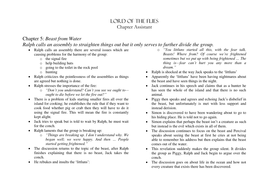 Lord_of_the_Flies_Chapter_5_Guide.doc