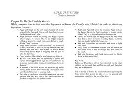 Lord_of_the_Flies_Chapter_10_Guide.doc