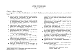 Lord_of_the_Flies_Chapter_6_Guide.doc