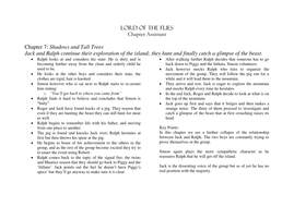 Lord_of_the_Flies_Chapter_7_Guide.doc