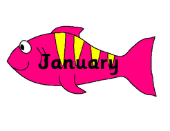 Months Fish Swiiming to the Left.pdf