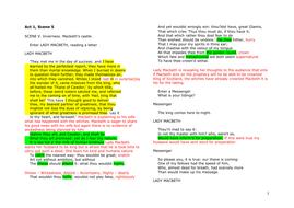Macbeth Act 1 Scenes 5-7.doc
