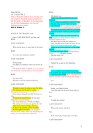 Macbeth act 4 scene 2 and 3.doc