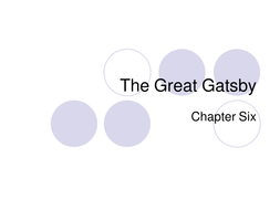 The_Great_Gatsby_Cht_6[1].ppt