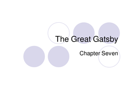 The_Great_Gatsby_Cht_7[1].ppt