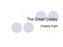 The_Great_Gatsby_Cht_8[1].ppt