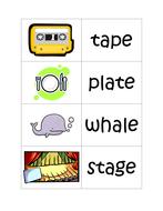 CaCe words memo test.pdf