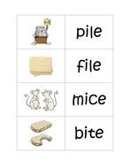 CiCe words memo test.pdf