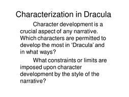 Characterisation_in_Dracula[1].ppt