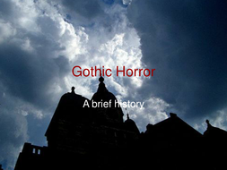 Gothic_Horror_a_history[1].ppt