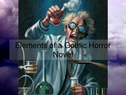 Elements_of_a_Gothic_Horror_Novel[1].ppt