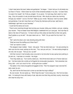 Lesson_8_Speech[1].doc