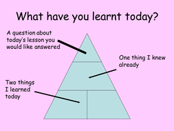 Reflection_Pyramid (1).ppt
