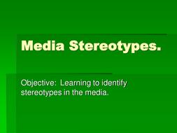 Media_Stereotypes-1[1].ppt