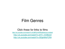 Film_Genres[1].ppt
