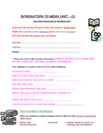INTRODUCTION_TO_MEDIA_UNIT[1].doc