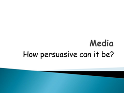 Media-_adverts[1].ppt